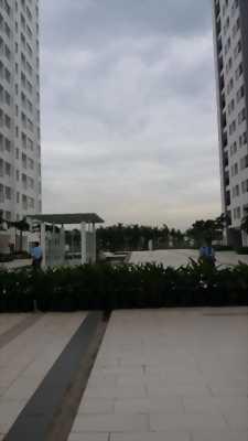 Tổng quan dự án 4S Riverside Linh Đông