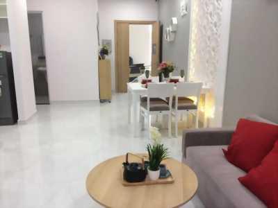 Chính chủ bán căn Sài Gòn Avenue E15-13-P2 Giá 1,170 Tỷ Có VAT.
