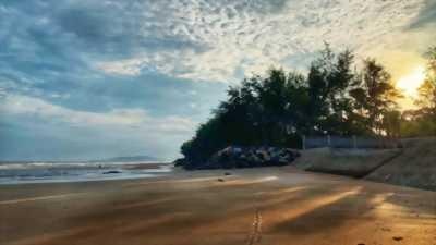 BĐS nghĩ dưỡng Parami Hồ Tràm – Nơi tạo ra sự khác biệt – Ưu đãi hấp dẫn. Lh: 0902777521