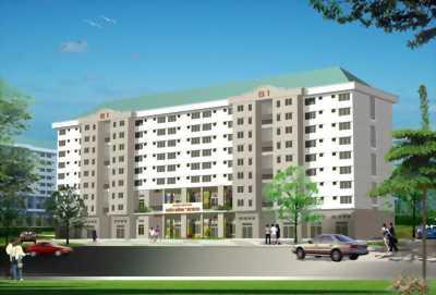 Nhà ở xã hội DTA giá cực rẻ 218 triệu/căn, thanh toán 65tr nhận nhà ở