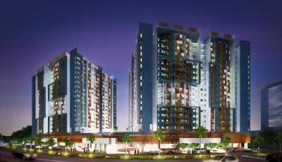 Bán căn hộ cao cấp Topaz Twins D2D đường Võ Thị Sáu Tp Biên Hòa