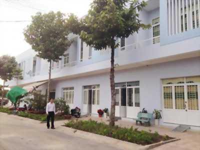 Nhà giá rẻ nhà ở xã hội nhanh tay mua nhà mới