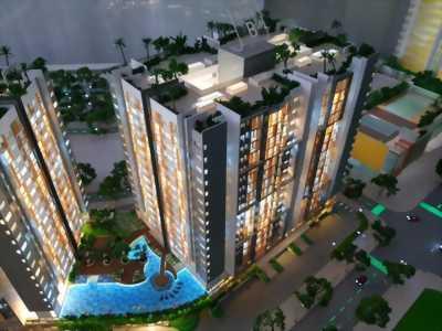 Bán căn hộ Topaz 5 sao có một không hai tại Biên Hoà, Vietcombank Hỗ trợ 70%