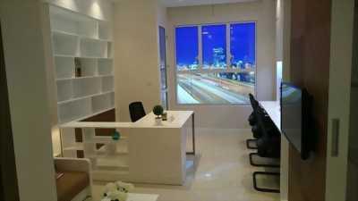 Officetel Tân Phước, còn hơn cả sự hài lòng của khách hàng.