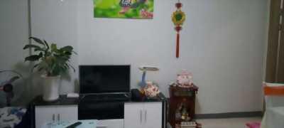 căn hộ loại C First Home, thành phố Long Xuyên