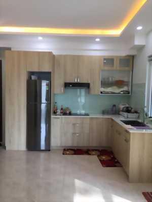 Cần bán căn góc dự án Mường Thanh Viễn Triều-Nha Trang