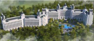 Mở bán căn hộ Vinpearl đảo Hòn Tre-Nha Trang.Cam Kết 10%/năm