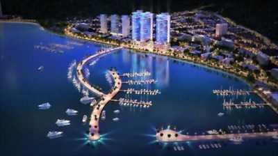 Mở bán dự án căn hộ Laluna tại Nha Trang.Cam kết 9%/năm