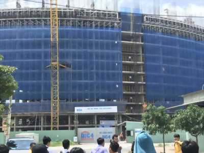 Mở bán dự án Gateway Vũng Tàu, nhận đặt chỗ 200 vị trí