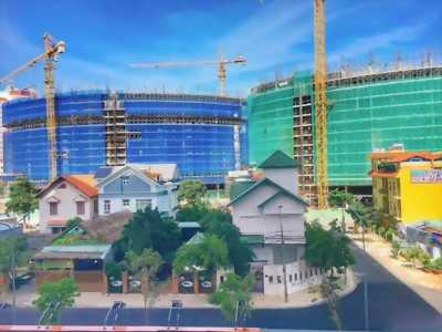 Mua căn hộ view biển Vũng Tàu hưởng chiết khấu