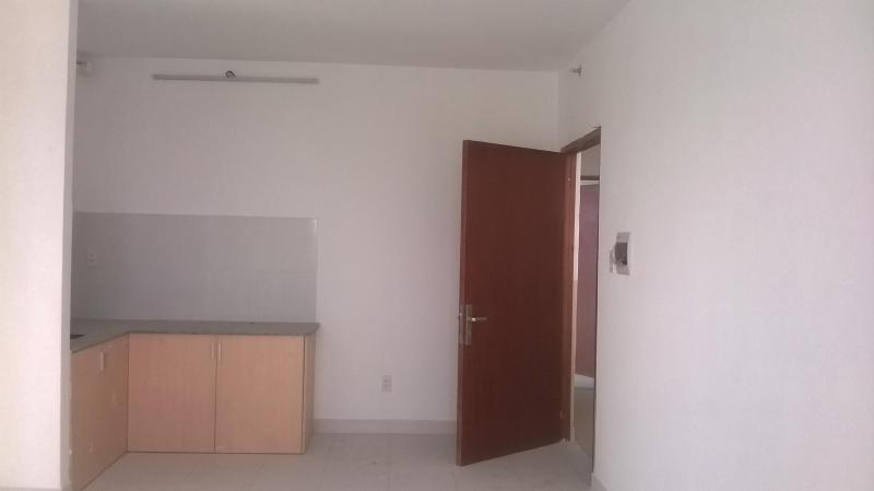Cho thuê căn hộ Chung cư Sen Hồng