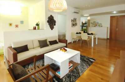 Bán chung cư The Sapphire Residence số 1 tại Hạ Long