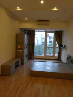 Bán căn hộ tại ngõ 5 Láng Hạ, quận Ba Đình,