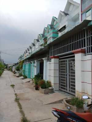 Chung cư mini giá 700tr/căn.Ngay MT Nguyễn Văn Bứa