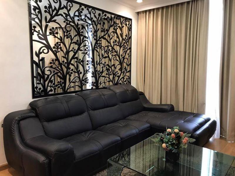 Chung cư mini Cầu Diễn- Quốc Lộ 32- full nội thất