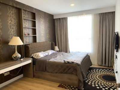 Bán căn hộ Icon 56, quận 4, điện tích 72,4m2, 2PN/2WC, nhà mới nội thất đầy đủ