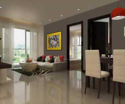 Cơ hội sở hữu căn hộ ven sông SG Vista 777tr/căn chỉ với 30tr. Lh ngay 0909460866