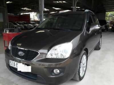 Deal tốt mau tìm được chủ mới cho chiếc Kia Carens 2.0AT đời 2013
