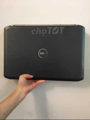 Laptop dell e5430