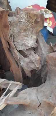 Chuyên bán gỗ xá xị - gù hương TP.HCM