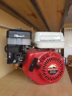Động cơ nổ Xăng BMB GX160 5.5hp