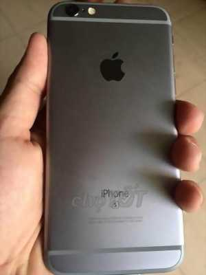 Bán iphone 6S màu grey quốc tế 32G chính hãng tại Hà Nội