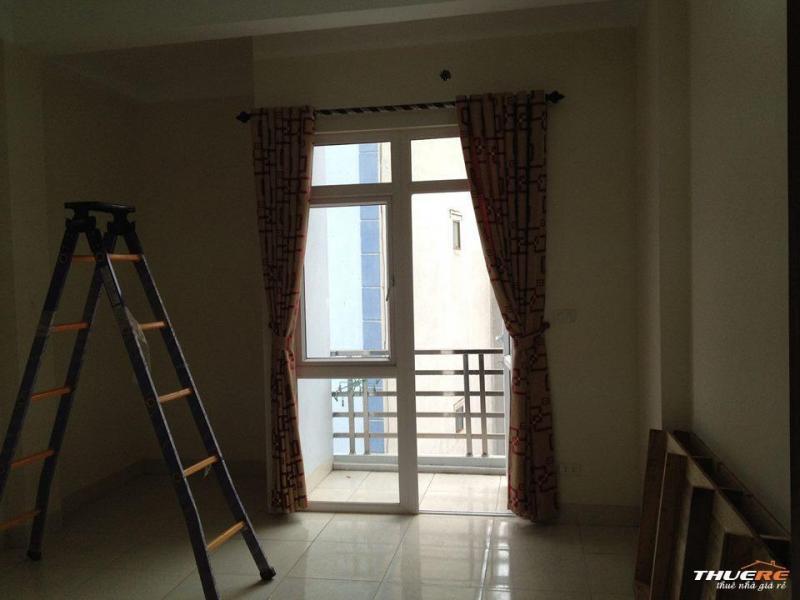 Chính chủ cho thuê nhà nguyên căn 4 tầng tại quận Thanh Xuân