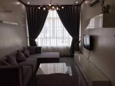 Chính chủ cho thuê Phú Hoàng Anh 3pn , diện tích 129 m2