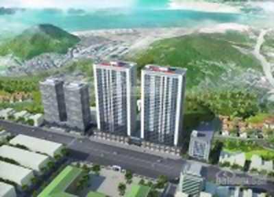 Chính thức mở bán tòa B chung cư Lideco Trần Hưng Đạo