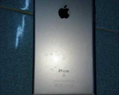 Bán Iphone 6S Plus 64GB màu xám bạc, quốc tế