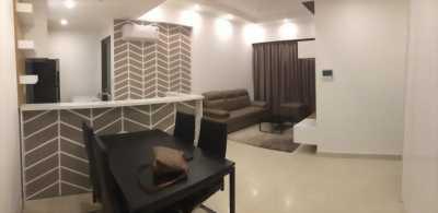 Cho thuê căn hộ Masteri Thảo Điền 3pn, giá 900 usd