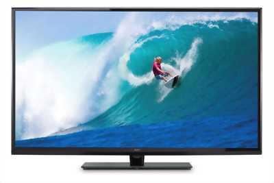 Cho thuê tivi 40 inch, 50inch giá rẻ tại Cần Thơ