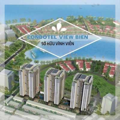 Chung cư New Life Tower Hạ Long - Chung cư cao cấp bậc nhất thành phố Hạ Long