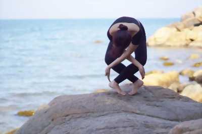 Chương trình yoga khí công dưỡng sinh _ chứng chỉ bộ y tế cấp
