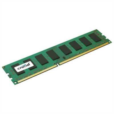 Ram 4gb ddr3 giá 200k