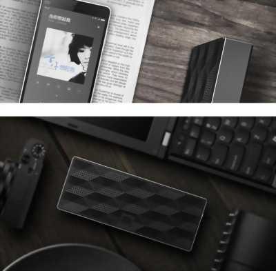 Loa Xiaomi quare box, 1 clip tv box