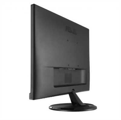 Cần bán màn hình Asus 20 inch lỗi nhỏ
