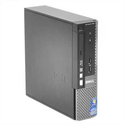 BÁN CPU I7 2600S TRAY