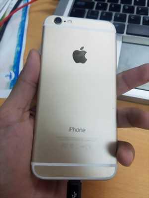 Vỏ iphone 6s lên 8