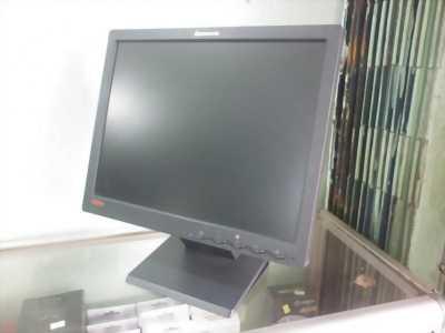 Cần thanh lý màn hình 15in LG