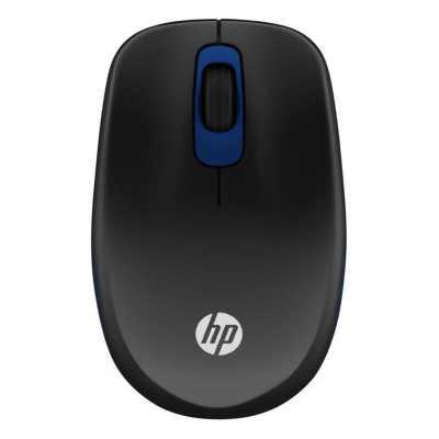 Chuột không dây HP chính hãng