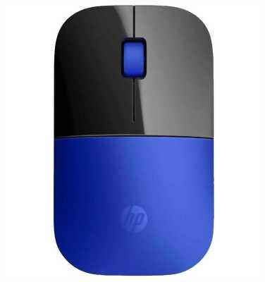 Chuột không dây ASUS, DELL-HP