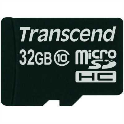 Thẻ nhớ micro sd 2gb class 10