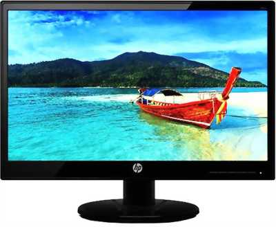 Cần bán 15 cái màn hình máy tính PHILIPS 22IN.
