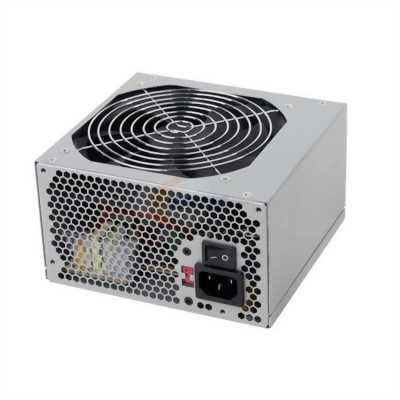 Nguồn máy tính Acbel 400w