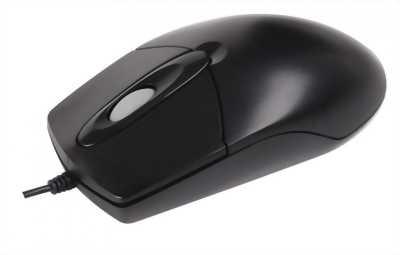 Chuột máy tính