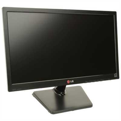 Bán màn hình máy tính LG 19 in và samsung 14 in