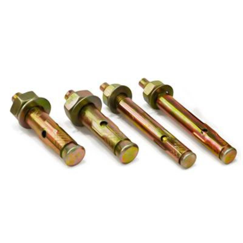 Đặc điểm của mạ kẽm xi 7 màu trong việc bảo vệ bề mặt kim loại