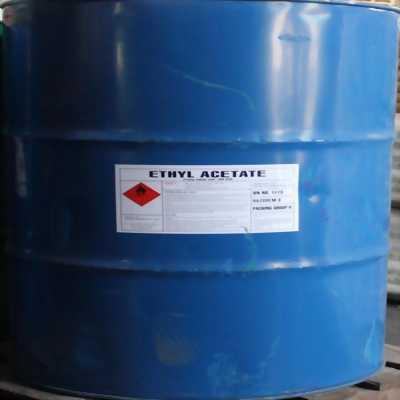 Chuyên bán Ethyl Acetate chuẩn, giá rẻ tại Hà Nội