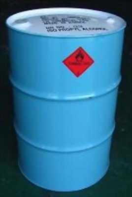 Chuyên bán hóa chất Cyclo, Cyclohexanone giá tốt tại Hà Nội